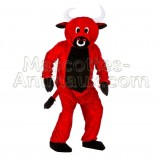 Buy cheap taurus mascot costume. Fancy taurus mascot costume. Discount taurus mascot.