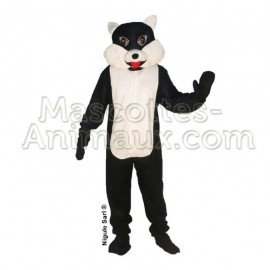 Buy cheap cat mascot costume. Fancy cat mascot costume. Discount cat mascot.